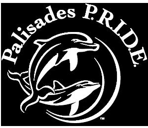 Palisades Pride
