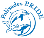 pp-logo-150